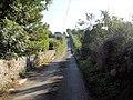 Cushenny Road - geograph.org.uk - 567835.jpg