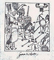 Cuzcatlan lienzo de Tlaxcala.jpg
