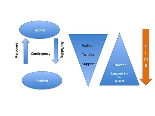 common social needs of children piaget vygotsky bruner or thelen Comparing piaget and vygotsky  social interaction takes place  views on cognitive development in the child piaget proposed that children progress.