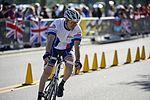 Cycling Finals, 2016 Invictus Games 160509-F-WU507-013.jpg