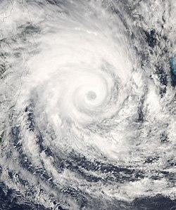 Cyclone Gamede 25 February 2007 0950Z.jpg