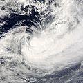 Cyclone Nancy 2005.jpg