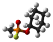 Cyclosarin-3D-balls.png
