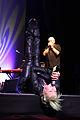 Cyndi Lauper in 2011-B.jpg