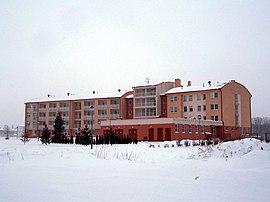 Nursing Homes Employment Long Island