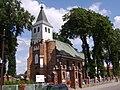 Czernikowo Kościół.JPG