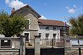 D'Huisson-Longueville IMG 2426.jpg