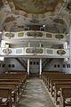 Dürrlauingen St. Nikolaus 884.JPG