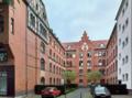 Düsseldorf, Franklin 42-44.png