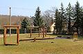 Děkov, Vlkov, playground.jpg