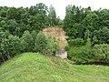 Dūkštų sen., Lithuania - panoramio (202).jpg