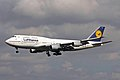 D-ABVL B747-430 Lufthansa PMI 30SEP10 (6546314975).jpg