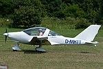D-MKTT (9350519214).jpg