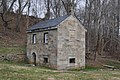 D. H. SPRINGHOUSE, HARFORD COUNTY, MD.jpg