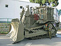 D9R rpg-armor06a.jpg
