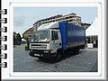 DAF 800 Truck Espagna (6982346614).jpg