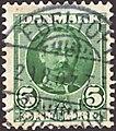 DAN 1907 MiNr053 pm B002.jpg