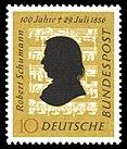 DBP 1956 234 Robert Schumann.jpg