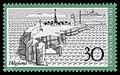 DBP 1972 746 Helgoland.jpg