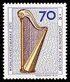 DBP 1973 785 Wohlfahrt Musikinstrumente.jpg