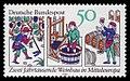 DBP 1980 1063 Weinbau in Mitteleuropa.jpg