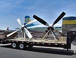 DC-7 Propellers.jpg