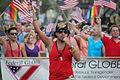 DC Gay Pride - Parade - 2010-06-12 - 016 (6250673744).jpg