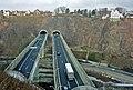 DD-Autobahnbrücke-1.jpg