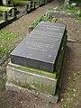 DD-Eliasfriedhof-Grab-vonAmmon-CF-1.jpg