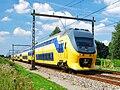 DD-IRM-Teuge(NL)-20090804.JPG