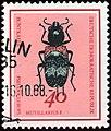 DDR-1968-006.jpg