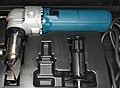 DEMA Blechnibbler BN 2,5-4,0 mm IMG 7059.jpg