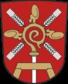DEU Schaffhausen (Saar) COA.png