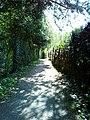 DE NRW Muenster Wolbecker-Tiergarten008.jpg