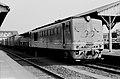 DF50 Diesel locomotive at Imabari Station-02.jpg