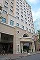 DGJ 0429 Duxton Hotel (3379965623).jpg