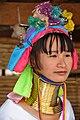 DGJ 4310 - Long Neck Padong Lady (3731014077).jpg