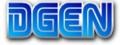 DGen Logo.png