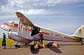 DH.89A G-AHLL BEA St Marys 08.59 edited-3.jpg
