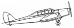 DH81SideDraw.png