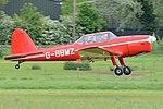 DHC-1 Chipmunk 22 'G-BBMZ' (32175597804).jpg