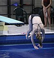 DHM Wasserspringen 1m weiblich A-Jugend (Martin Rulsch) 152.jpg