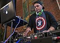 DJ J.Dayz 181221-D-PB383-055 (31470703387).jpg