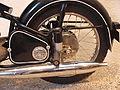 DKW 250cc (1953) Rear.jpg