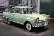 DKW Junior, vorn (museum mobile 2013-09-03).JPG