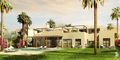 DL2A---Al-Maaden-Maroc-villas-(8).png