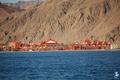 DL2A---Club-Med-Taba-Sinai-Bay-Egypte-ok-(31).png