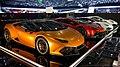 DMC Lamborghini (23902591299).jpg