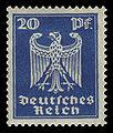 DR 1924 358 Reichsadler.jpg