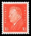 DR 1928 413 Friedrich Ebert.jpg